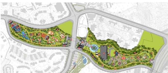 地址:[場館地圖] 線路:      重慶兒童主題公園近期演出  重慶兒童主